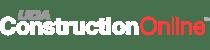 ConstructionOnline Australia Logo2-01