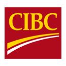 CIBC-Client-Logo