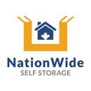 nationwide-storage-client-logo
