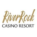 riverrock-client-logo
