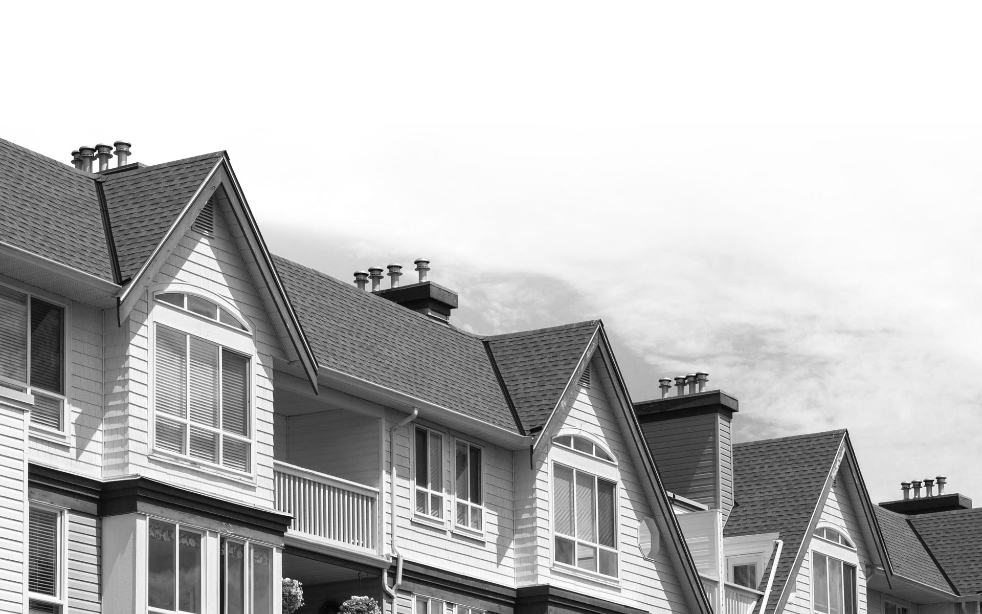 cm-contract-exteriors