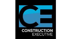 construction_executive