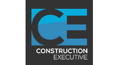 construction_executive