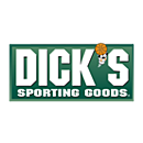 Dicks Client