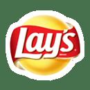 Lays Client