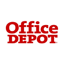 OfficeDepot Client