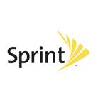 Boxman_Sprint_Client