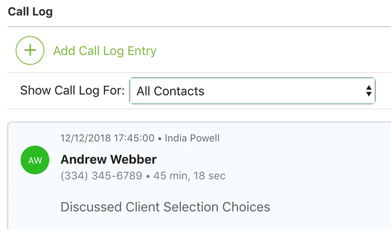 call-logging-entries-thumb
