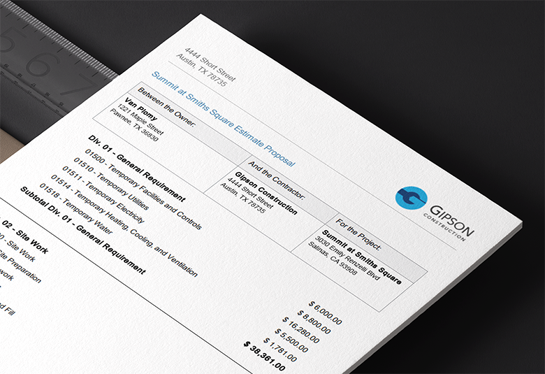 financial_reports_1