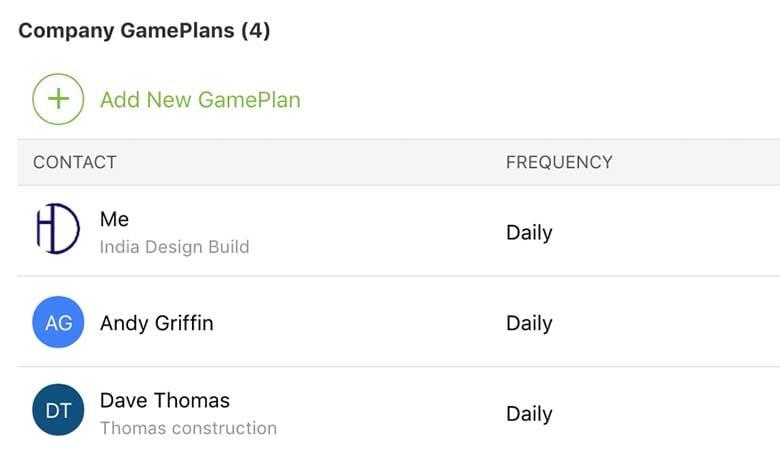 gameplan_thumb_4