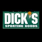 dicks_dark