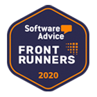 01_front_runners_140px