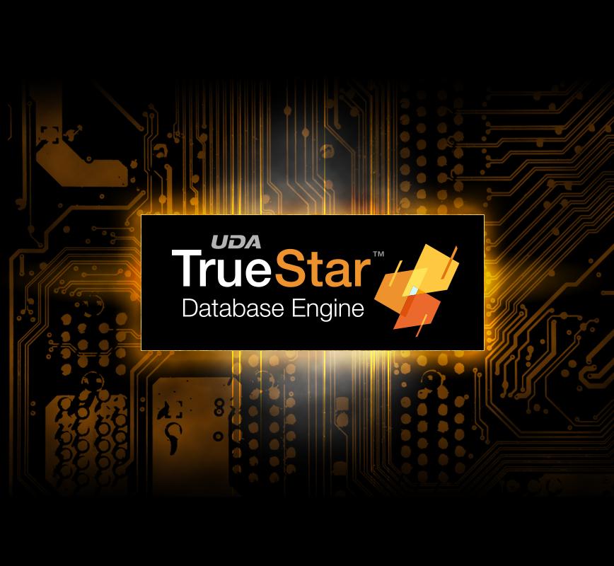 01_truestar
