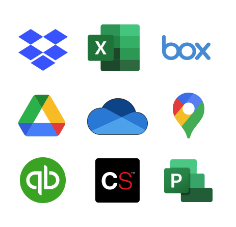 03_apps_icons