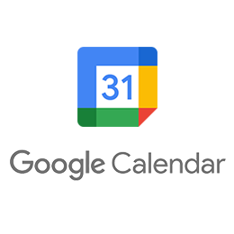 05_google_calendar