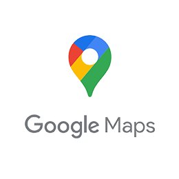 11_google_maps