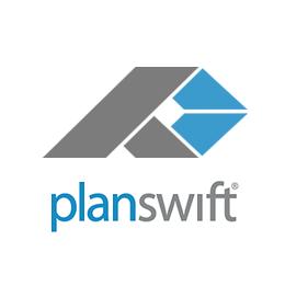 14_planswift
