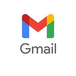 18_gmail