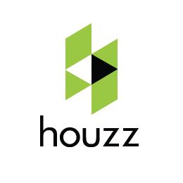 ConstructionOnline Houzz Integration