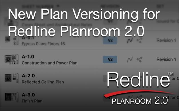 redline_plan_versioning_1