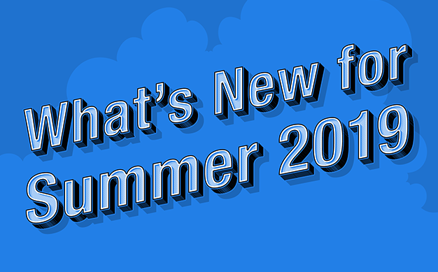 whats_new_for_summer_2019_thumb_1