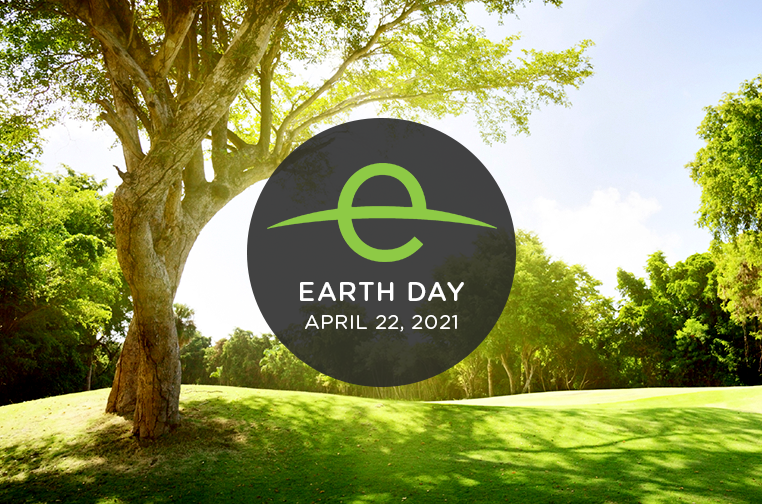 earth_day_special