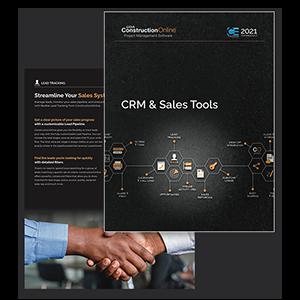 ebook_crm_sales_tools