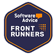 software_advice